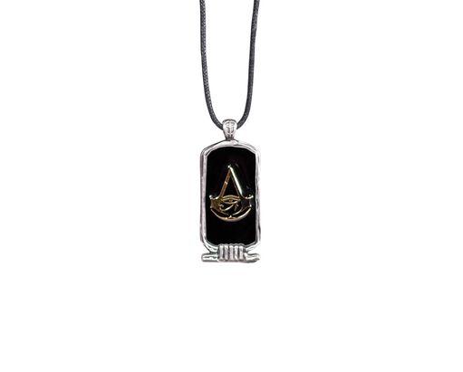 Assassin's Creed Origins - Hieroglyph Amulet, , large