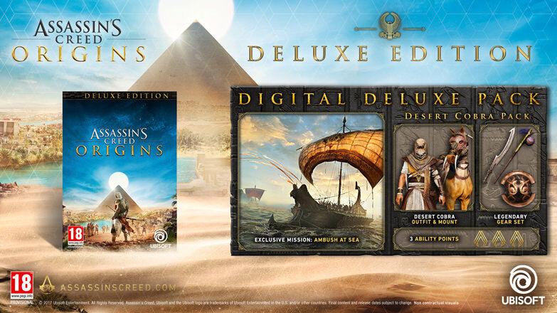 assassins creed origins download reloaded