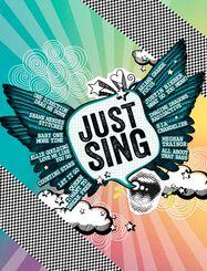 Just Sing™, , large