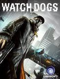 Watch_Dogs, , large