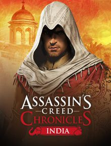 assassins creed full movie free download in tamil