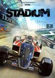 TrackMania² Stadium, , large