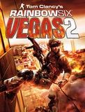 Tom Clancy's Rainbow Six Vegas 2, , large