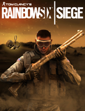 Tom Clancy's Rainbow Six Siege : Pulse Desert Grit Set, , large
