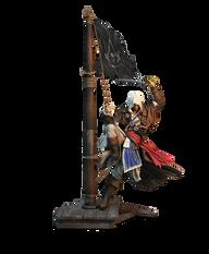 Assassin's Creed® IV Black Flag™ - EDWARD KENWAY: Master of the Seas, , large