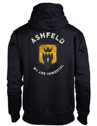 For Honor - Knight Hoodie, , large