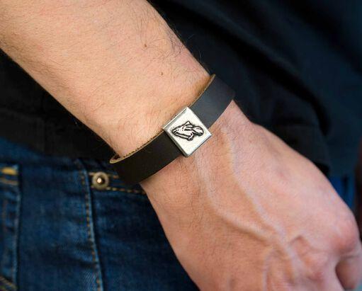 For Honor - Viking Wristband, , large