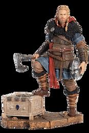 All Assassin S Creed Merchandise Ubisoft Store Eu