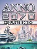 Anno 2070 Complete Edition, , large