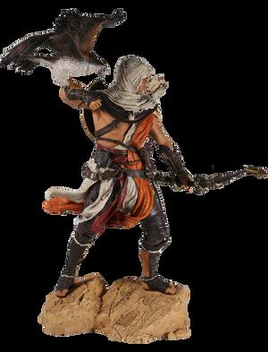Assassin s Creed® Origins Bayek