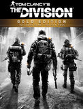Tom Clancy's The Division™- Gold Edition, , large