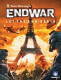 Tom Clancy's EndWar, , large