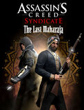 Assassin's Creed Syndicate - The Last Maharaja Missions Pack, , large