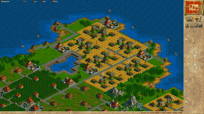 Anno History Collection, , large