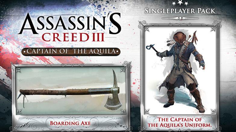 Assassin's creed preissenkungen, angebote & schnäppchen [archiv.