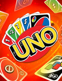 UNO, , large