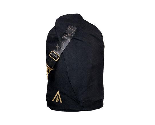 * NOUVEAU sac de sport officiel Assassin Creed