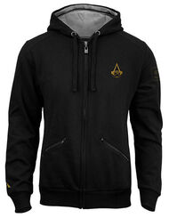 Assassin's Creed Origins - Bayek's Shield Hoodie, , large