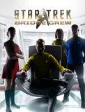 Star Trek: Bridge Crew, , large