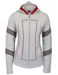 Assassin's Creed Legacy Edition - Charlotte De La Cruz Hoodie, , large