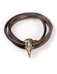Assassin's Creed Origins - Bayek Bracelet, , large