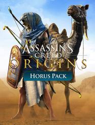 Assassin's Creed® Origins - Horus Paket, , large