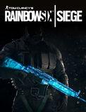 Tom Clancy's Rainbow Six® Siege: Kobalt-Waffen-Design - DLC, , large