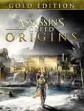 Assassin's Creed Origins - Gold Edition, , large