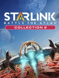 Starlink: Battle for Atlas Collection 2, , large