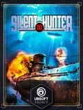 Silent Hunter 3, , large