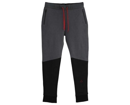 Assassin's Creed Kinetic - Athletic Pants, , large
