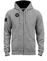 The Division - Agent Hoodie, , large