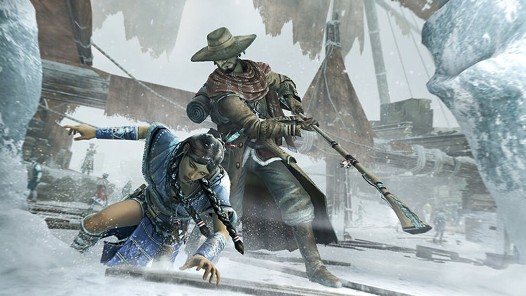 How to download assassin's creed 3 and dlc, patches links in.
