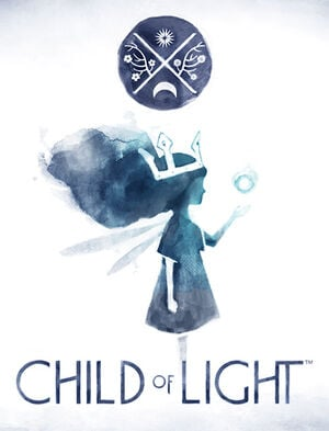 Child of Light - The Golem's Plight (DLC), , large