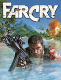 Far Cry, , large