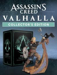 far cry 6 collectors edition australia
