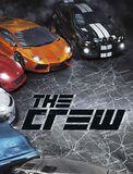 The Crew™, , large