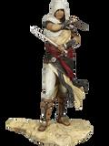 Assassin's Creed® Origins: Aya, , large