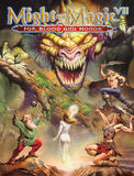 Might and Magic® VII: For Blood and Honor, , large