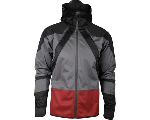 Assassin's Creed Kinetic - Technical Jacket, , large