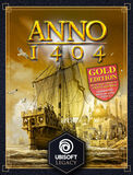 Anno 1404 Gold, , large
