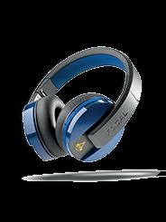 Assassin's Creed Origins: Listen Wireless, , large