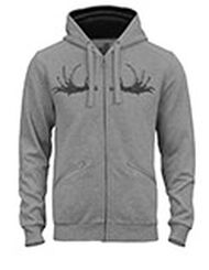 Far Cry Primal - Dev Team Hoodie, , large