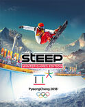 Steep™ Winter Games Edition, , large