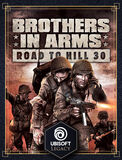 Brothers In Arms: Road to Hill 30, , large