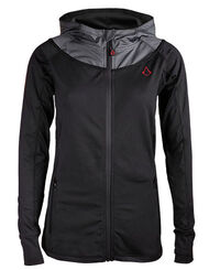 Assassin's Creed Kinetic - Athletic Hoodie, , large