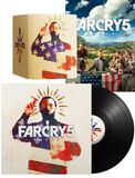Far Cry 5 x Mondo Edition, , large