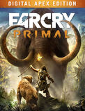 Far Cry Primal Apex Edition, , large