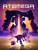 ATOMEGA™, , large