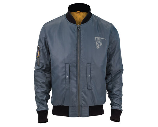 Watch Dogs 2 - Marcus Replica Jacket, , large